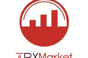 TRXMarket: A New Decentralized Exchange on the Tron (TRX) Network Is Now Live