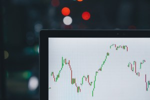 Investor: Bitcoin (BTC) Could Fall Further, But $100k+ Still A Possibility