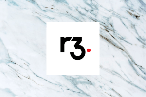R3 Announces Global Payment App With XRP as Base Currency