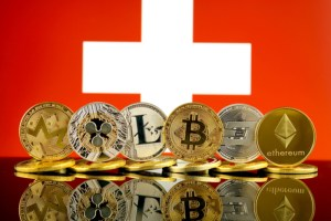 Cryptocurrency Firms Now Licensed Under Updated Banking Regulations in Switzerland