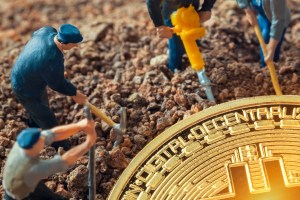 Blockchain Mining Benefits Beyond the Cryptocurrency Spectrum