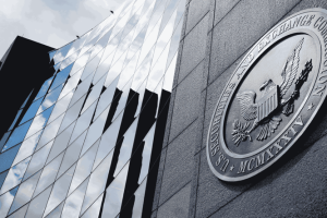 As It Ramps Up Enforcement, the SEC Has Been Looking Abroad for Assistance