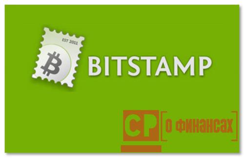 btc indėlių adresas coinbazė dragons den bitcoin platforma