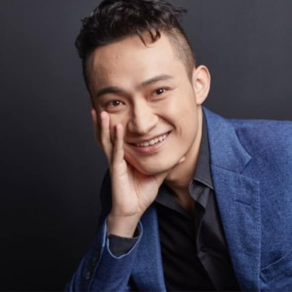 TRON's Founder Justin Sun: Bitcoin is an Excellent Investment Opportunity for The Younger Generations