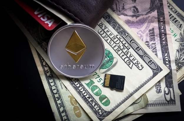 Ethereum Price Analysis Dec.2: ETH Is Seeking Direction