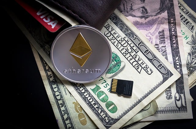 Ethereum Price Analysis Dec.31: ETH is Ending a Terrible Year With Hopes For a Better 2019