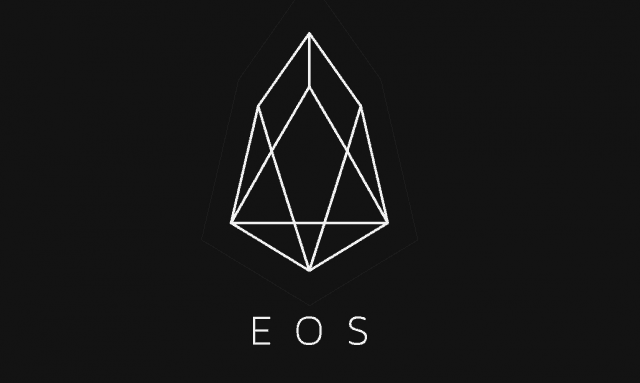 Following Coinbase Pro Launch, EOS Spikes 7% – EOS Price Analysis April 10