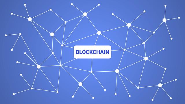Will Bitcoin Reorganization Roll-Back Binance Hack? Why CZ And The Crypto Community Dislike The Idea?