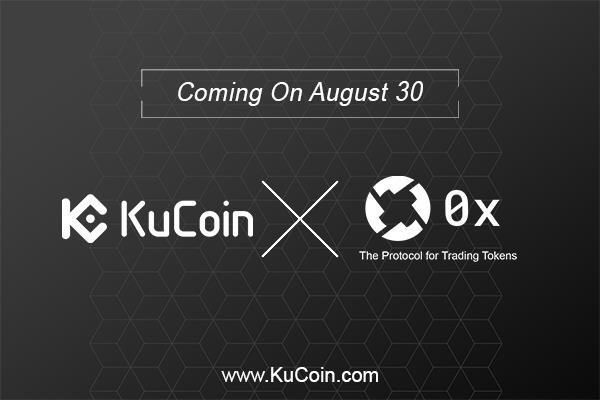 kucoin_0x