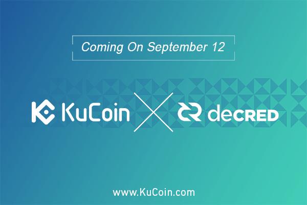 decred_kucoin
