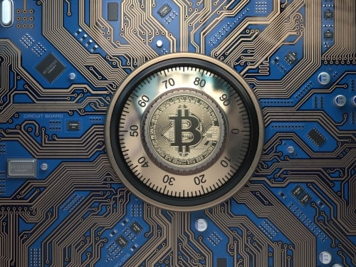 Bitcoin Price Analysis Dec.2: A Fragile Point Of Decision