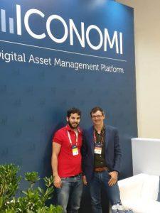 iconomi_with_cryptopotato