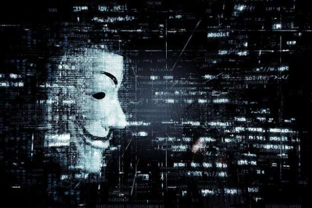 Lessons Learned from the Biggest Crypto Hacks in History