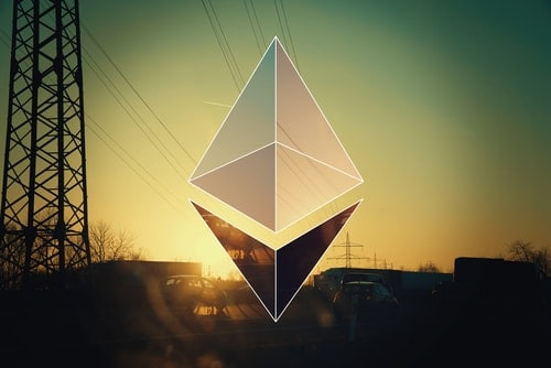 Ethereum Price Analysis April 15: Strong Move Expected, But In Which Direction?