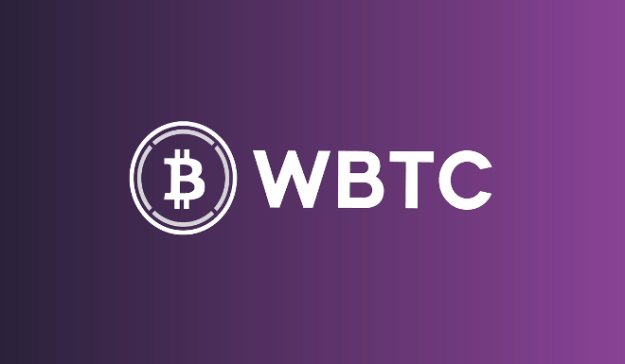 What is Bitcoin backed ERC20 (WBTC)? How could it change the Bitcoin – Ethereum interaction?