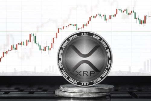 Ripple XRP Price Analysis Dec.29 & Overview:  A Correction or Bears are Back in Action?