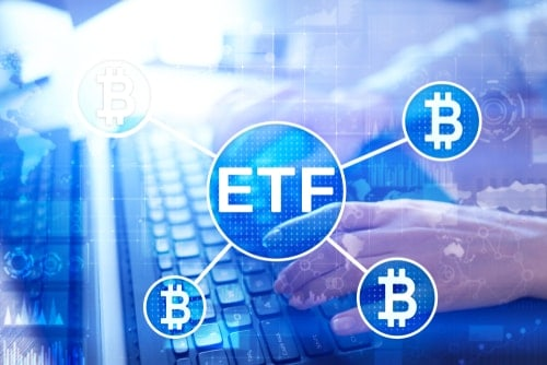 Van Eck Solidx Bitcoin ETF: The Come Back? The Application Was Resubmitted by CBOE