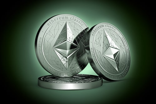 The 51% Attack on Ethereum Classic (ETC): Coinbase States $450k in Double Spending while ETC Denies