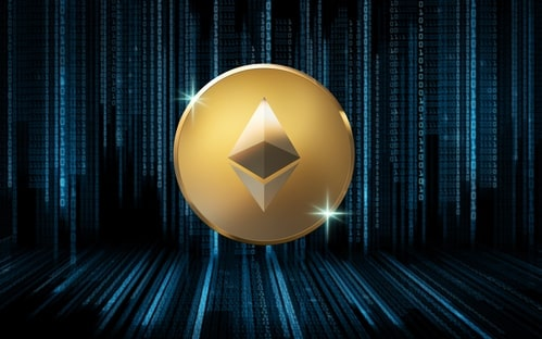 Ethereum Price Analysis Mar.13: Despite The New Altcoin Season, ETH Remains Sideways