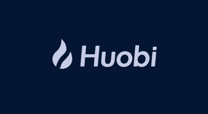 Cryptocurrency Exchange Huobi Begins Its Operations in Japan
