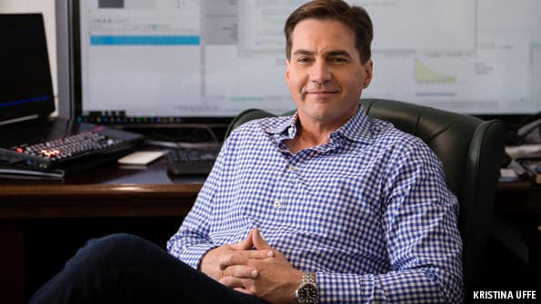 6 Facts You Didn't Know About Craig Wright – The Man Who Claimed to be Satoshi Nakamoto