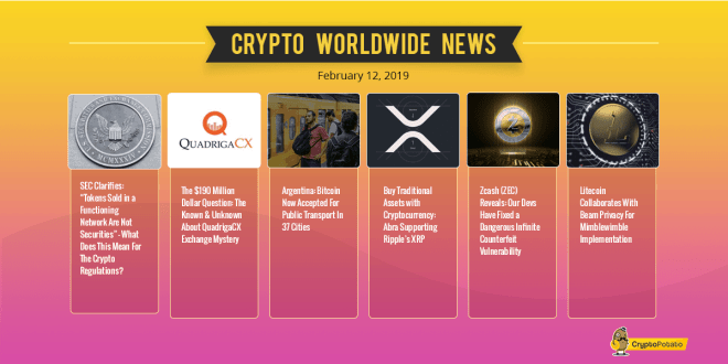https://cryptopotato.com/wp-content/uploads/2019/02/Market-Update16copy-min.png