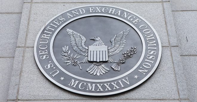 "SEC Clarifies: ""Tokens Sold in a Functioning Network Are Not Securities"" – What Does This Mean For The Crypto Regulations?"