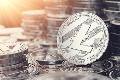 This Unlucky Investor Just Paid $100,000 For Litecoin (LTC) on Binance