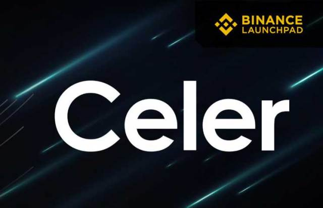 Celer Network (CELR): ICO Review and Rating Ahead of Token Sale (Binance Launchpad)