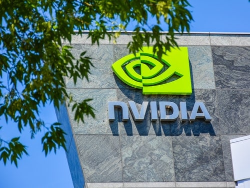 Nvidia's Recent 28% Surge: Result Of Mellanox Acquisition and Clearance of Crypto Hardware Inventory?
