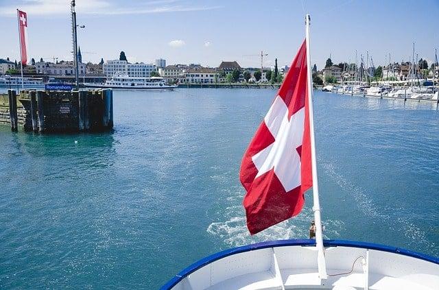 Crypto Adoption: Switzerland's Leading eCommerce Store To Accept Cryptocurrencies