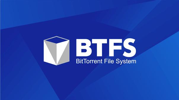btfs-min