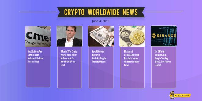 Market-Update-31-min