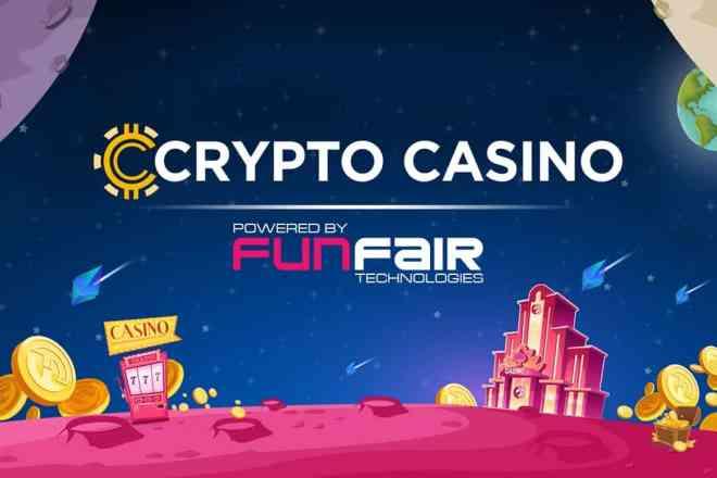 funfair3-min