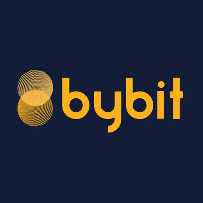 Bybit Beginner's Guide & Exchange Review