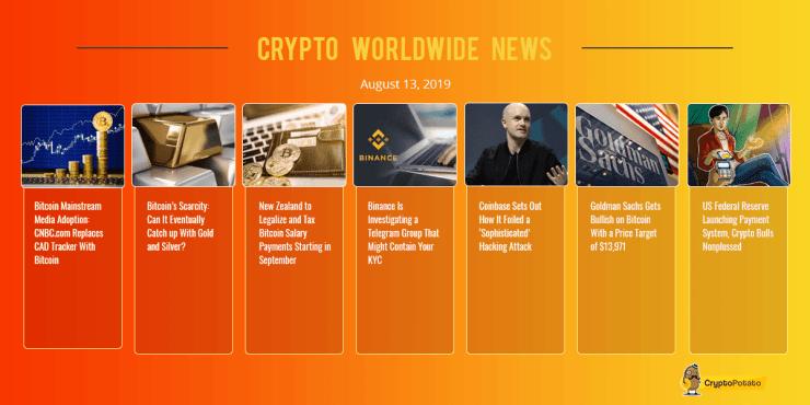 Market-Update-41-9-min