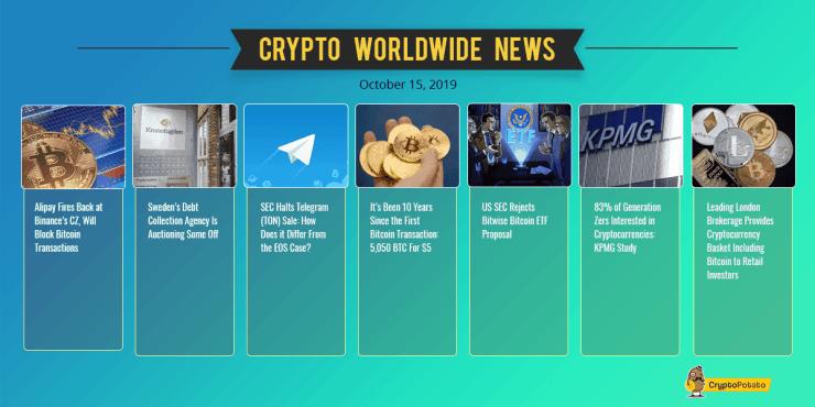 Market-Update-51-min