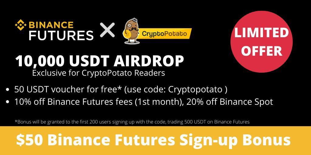 binance_futures2