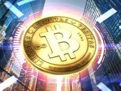 Cryptocurrency Exchange Buybitcoins Rolls Out New Marketplace