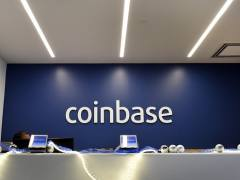 Coinbase Announces Remote-First Culture When Quarantine Restrictions Are Over
