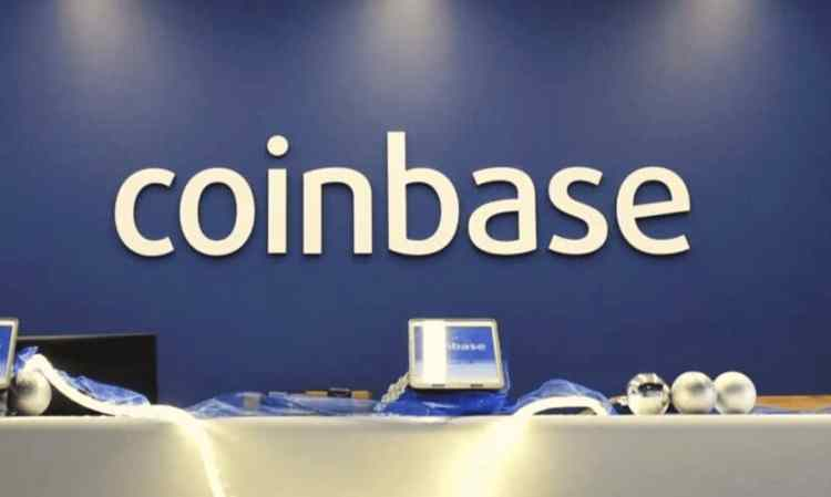 Coinbase Nasdaq Listing on April 14th: What You Need to Know