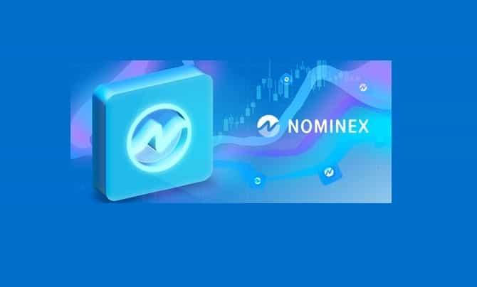nominex-min