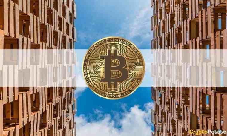bitcoin between cover