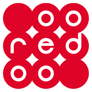 Flexy Ooredoo