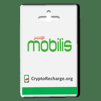 Cartes Mobilis