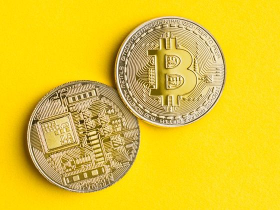 How to trade crypto in 2018