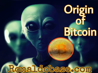 Where-do-bitcoin-come-from