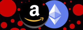 Buy Ethereum With Amazon Gift Card