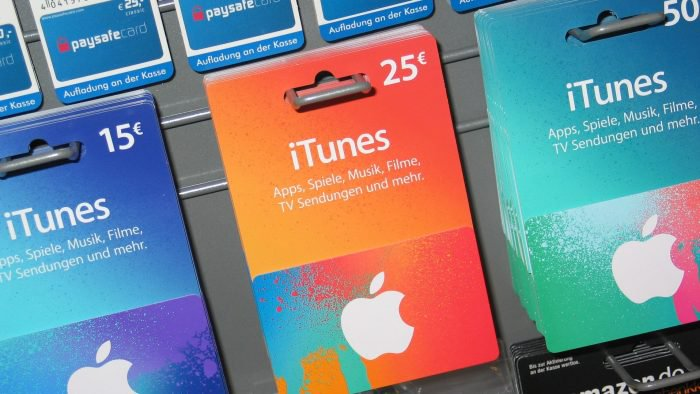 how much is $100 itunes in nigeria