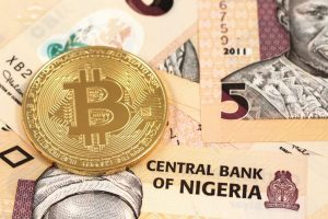 Buy Cheap Bitcoin In Nigeria